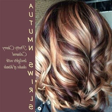 73 best hair ideas images on pinterest hair color ideas for fall 2017 pertaining to residence
