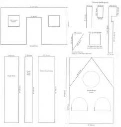 two story gingerbread house template templatepieces jpg 1200 215 1268 gingerbread house