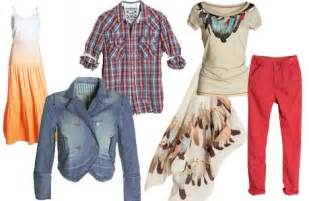 Clothing For H Clothing To Boost Organic Cotton Use By 50 Percent In