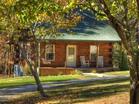 Fall Creek Falls Cabin Rental by Great For A Getaway 2 Br Vacation Cabin For