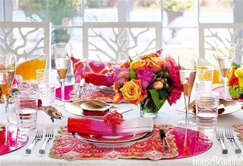 table setting valentines decorations ideas decoration for dinner buffet table decorations