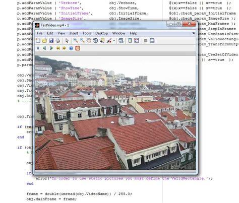 fl studio 11 full version kickass matlab r2012b crack rar password 171 esdonse