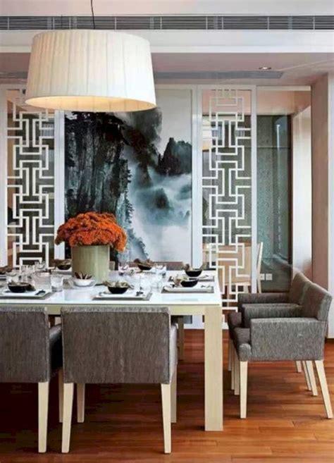 asian dining room decor ideas homemydesign