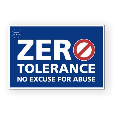 zero telorance products more magnets zero tolerance magnet