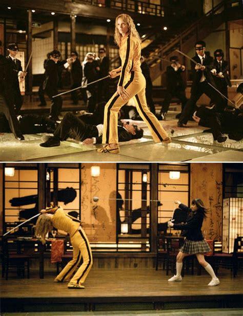 japanese film quentin tarantino 8 best images about restaurants on pinterest restaurant