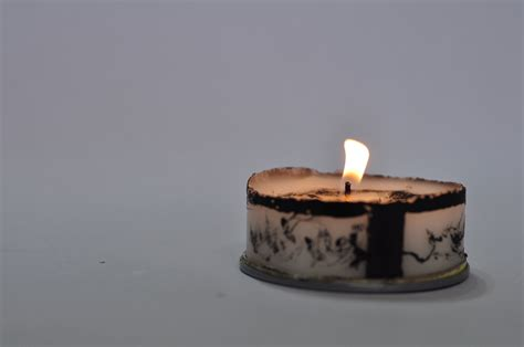 come creare le candele come creare le candele 9 passaggi wikihow