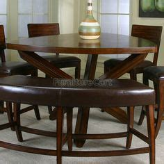 1000 images about kitchen tables on