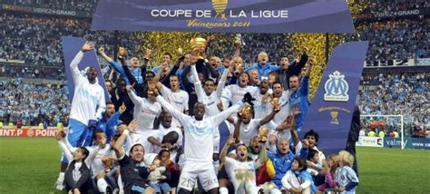 ligue1 taiwo tips marseille s way