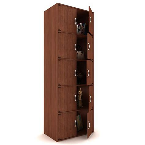 purchase cabinet doors online office storage cabinets online india images yvotube com