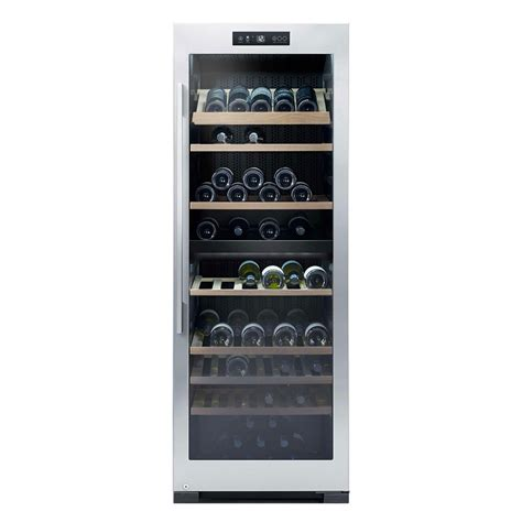 Wine Cooler Cabinets Uk by Refrigerated Wine Cabinets Uk Cabinets Matttroy