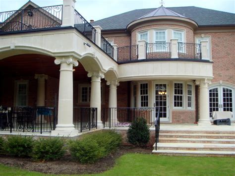 columns for homes 10 images about columns for homes on home entrances beautiful homes and home