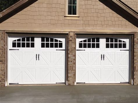 Overhead Garage Door Company Montgomery Al Overhead Doors And Garage Doors
