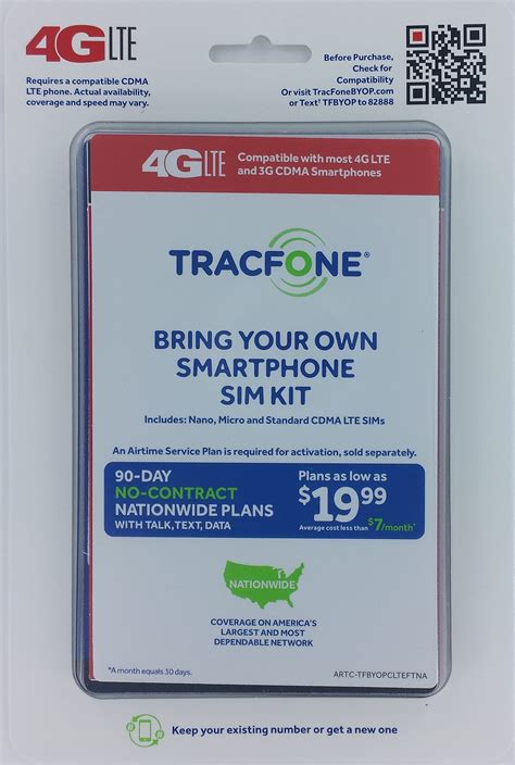 How To Activate A Gift Card Without Buying It - tracfone verizon 3g 4g lte activation sim card kit standard micro nano ebay