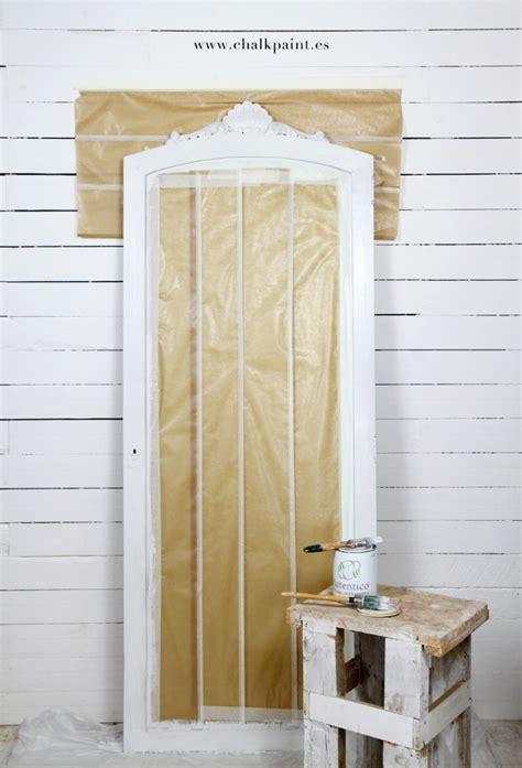 autentico chalk paint b q crea decora recicla by all washi autentico chalk