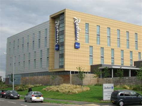 the east midlands wedding show radisson blu hotel nottingham loved it picture of radisson blu hotel east midlands