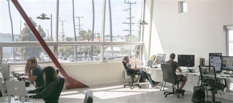 top interior designers california top interior designers california big box secrets