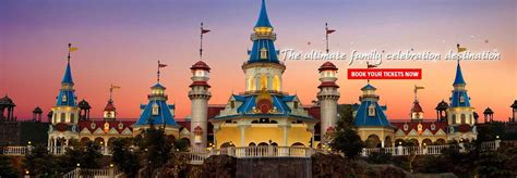theme park mumbai mumbai imagica feel india tours travels