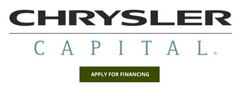Chrysler Capital Auto Loan by Albuquerque Car Loans Chrysler Jeep Leases New Or