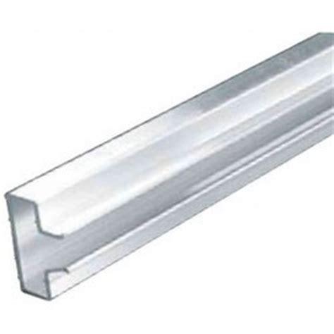 aluminum section manufacturer aluminum section aluminium t section manufacturer from
