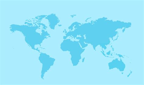 world map city market investment properties in nyc for foreign investors