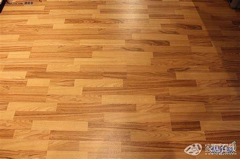china wood laminate flooring hdf ce approved china china hdf wood laminate flooring ce e1 china hdf wood