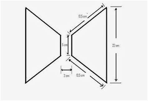 cara membuat antena tv com cara membuat signal antena tv lebih jernih belajar