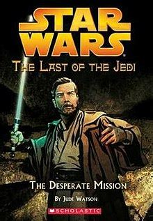 the of wars the last jedi books wars the last of the jedi