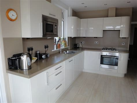 Kitchen Designer Edinburgh by Acorn Joiners And Builders 100 Feedback Carpenter