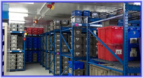 data storage solutions full service offsite data storage and backup tape storage