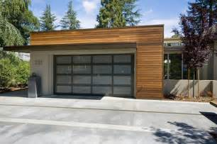 home front yards contemporary garage san francisco by mark pinkerton vi360 photography