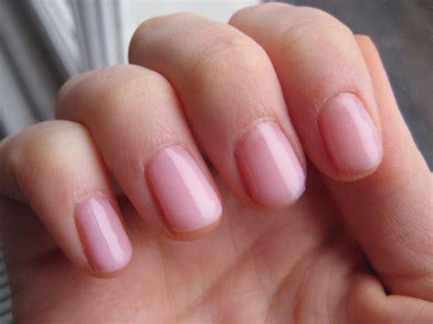 can you put regular nail gel 2017