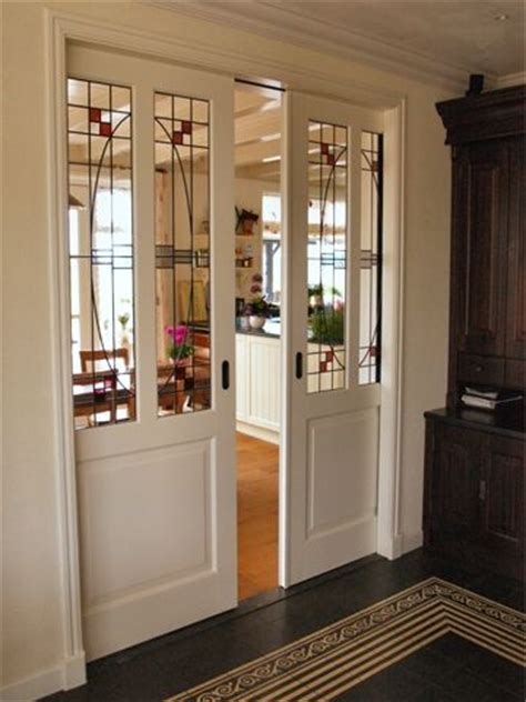 Doors Between Dining Room And Kitchen Proof Of Concept A Simple Division Between Kitchen And