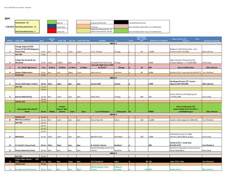 travel itinerary template excel best photos of travel itinerary template excel travel