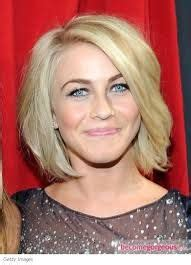Actresses With Neck Length Haircuts | the 25 best neck length hairstyles ideas on pinterest