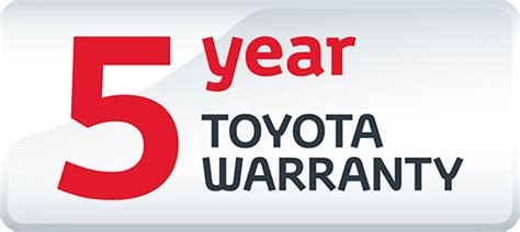 Toyota Warranty All New Prius In Hybrid News Events Toyota Uk
