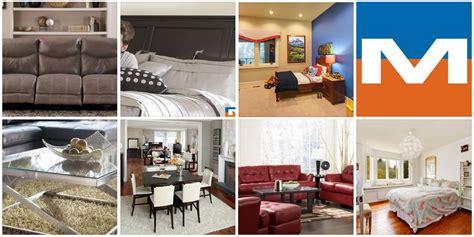 bedroom furniture rockville md marlo furniture in rockville md 20852 citysearch