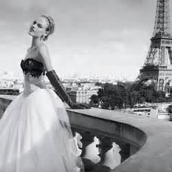 French style wedding dresses reanimators