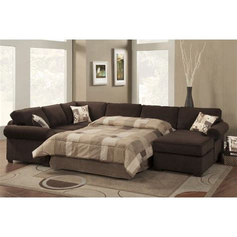 sofa bed living room set living room set with sofa bed living room sofas