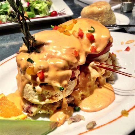 hash house a go go vegas hash house a go go m resort spa casino las vegas menu foodspotting