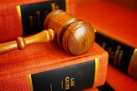 Senter Cing elder abuse sentencing ca penal code 368