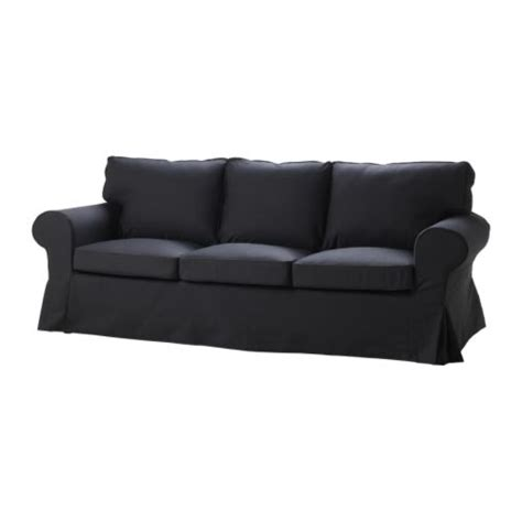 black loveseat covers home furnishings kitchens appliances sofas beds