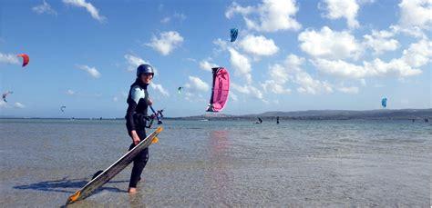 windfinder porto pollo kitesurf sardegna scuola kite corsi principiante e