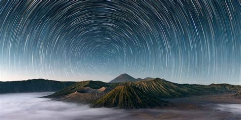 agoda bromo the best interesting facts about mount bromo capture