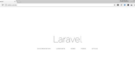 laravel tutorial form tutorial laravel membuat register dan login form waliwis