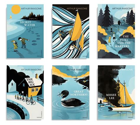 libro the fox and the la miglior copertina di un libro per bambini 232 quella di the fox and the star di coralie