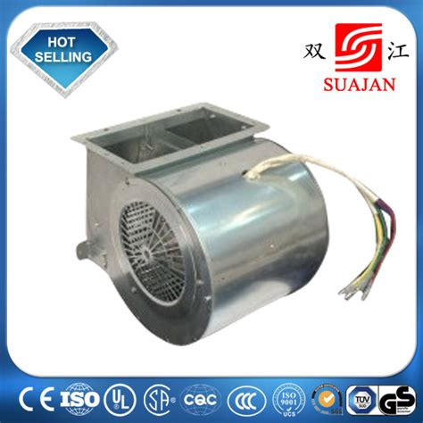 Kitchen Blower Motor For Kitchen Range China Centrifugal Blower Fan Buy