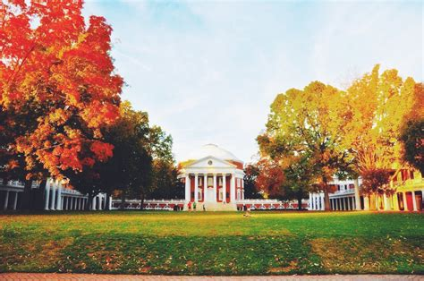 An Interview with UVA?s Student Council President