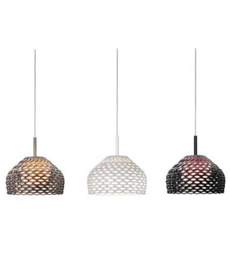 flos illuminazioni illuminazione flos ispirazione di design interni