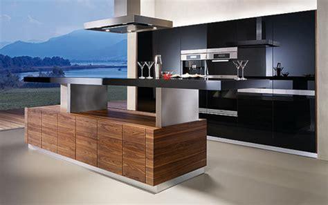 colombini modern kitchen decorating ideas home design 10 impresionantes ideas de dise 241 o de isla central de