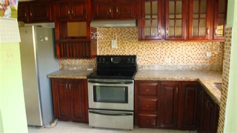 2 bedroom apartment for rent in kingston jamaica 2 bedroom apartment for rent in kingston jamaica 2 bedroom